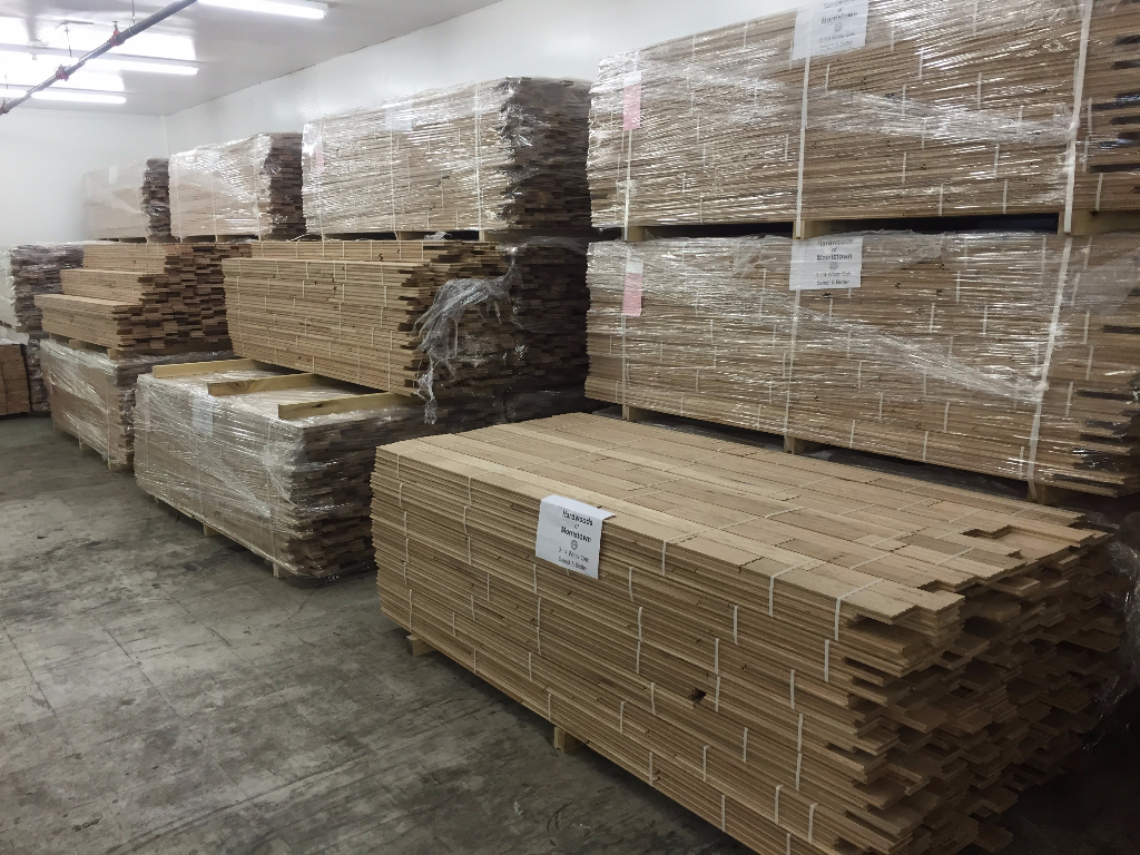 Hardwood Flooring Store Cape Cod A Plus
