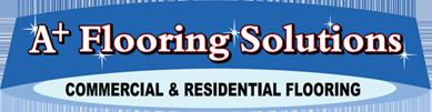 A Plus Flooring Supplies on Cape Cod - A Plus Flooring Supplies on Cape Cod