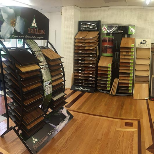 A Plus Flooring Supplies On Cape Cod A Plus Flooring Supplies On - Hardwood floor refinishing cape cod ma