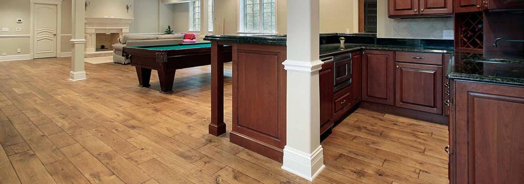 Testimonials A Plus Flooring Supplies On Cape Cod - Closest flooring store